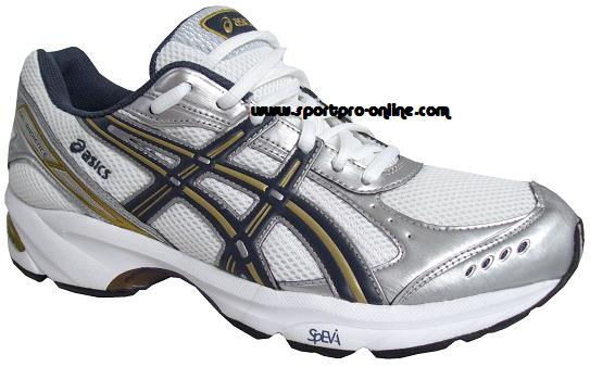 Radience 89303 Asics Speical Offer Gel 8ec71 S5nxwCqRa
