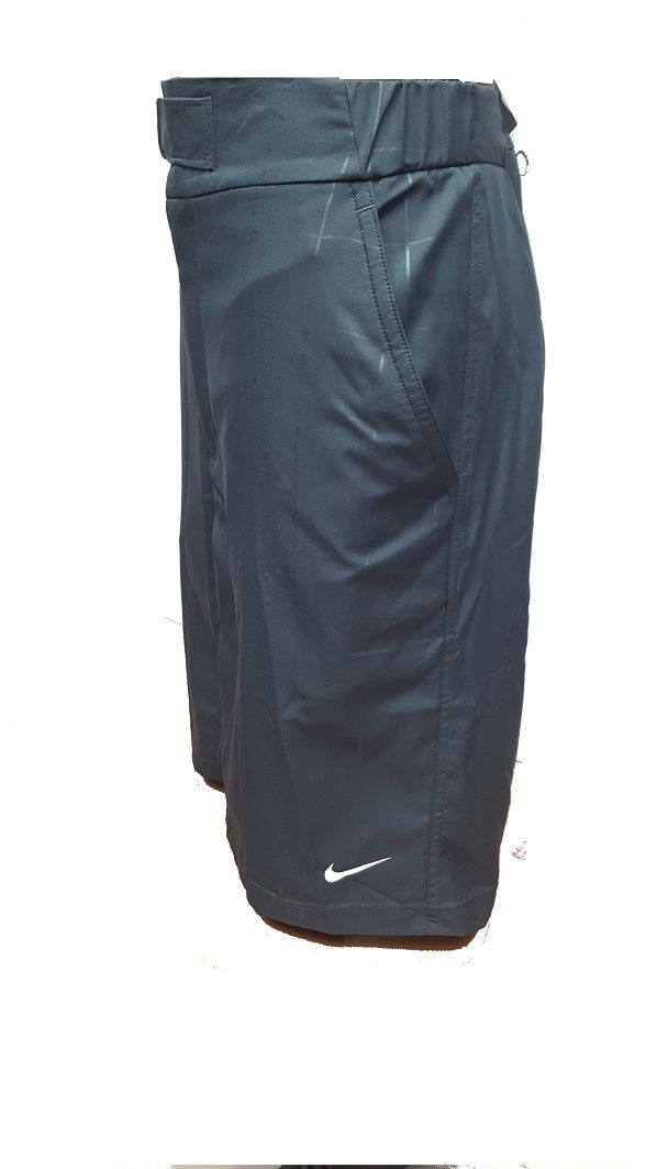 Grissportpro Short Long Tennis Nadal Nike Kitopuzx N80wOnvm