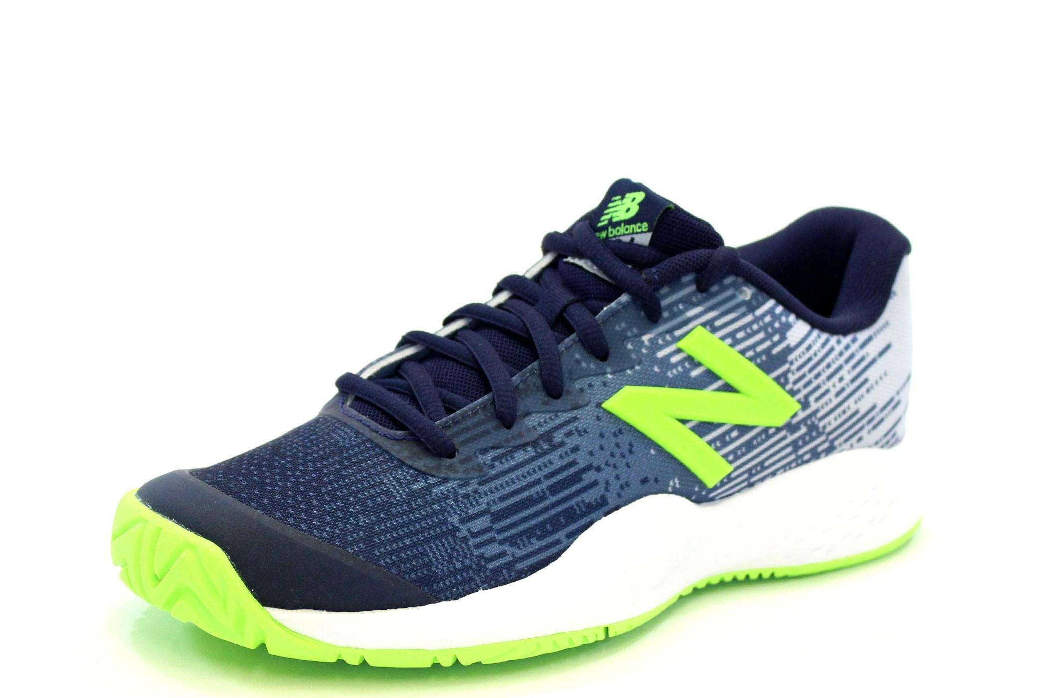 chaussures tennis new balance