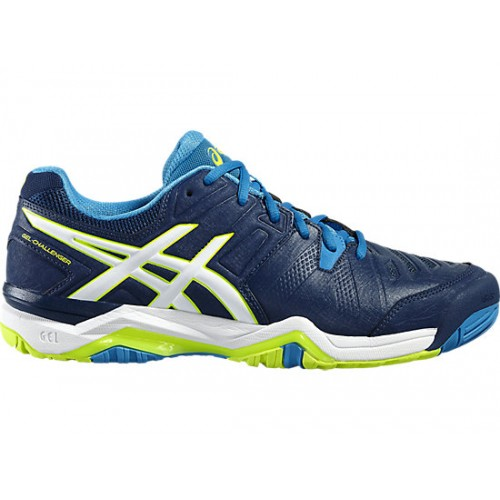 ASICS Gel Expedite, Chaussures Tennis Homme