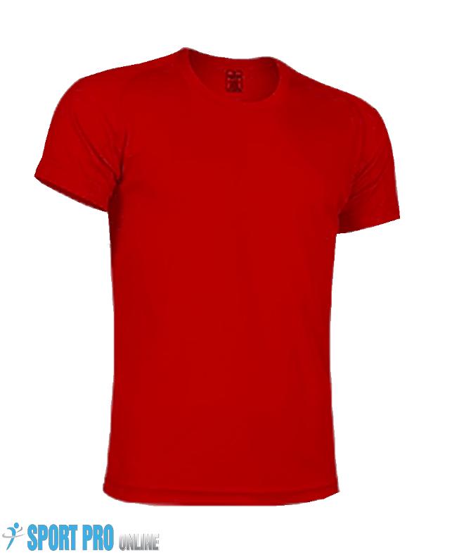 personnalisation-tee-shirt-respirant