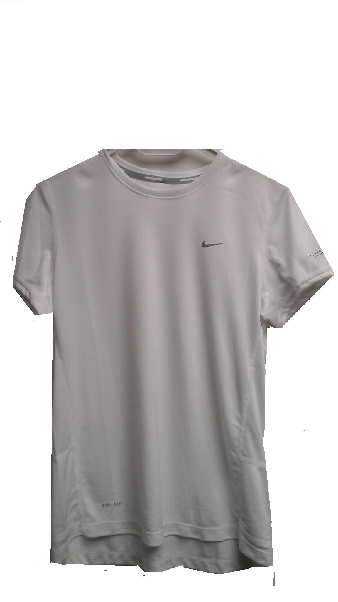 t shirt tennis nike