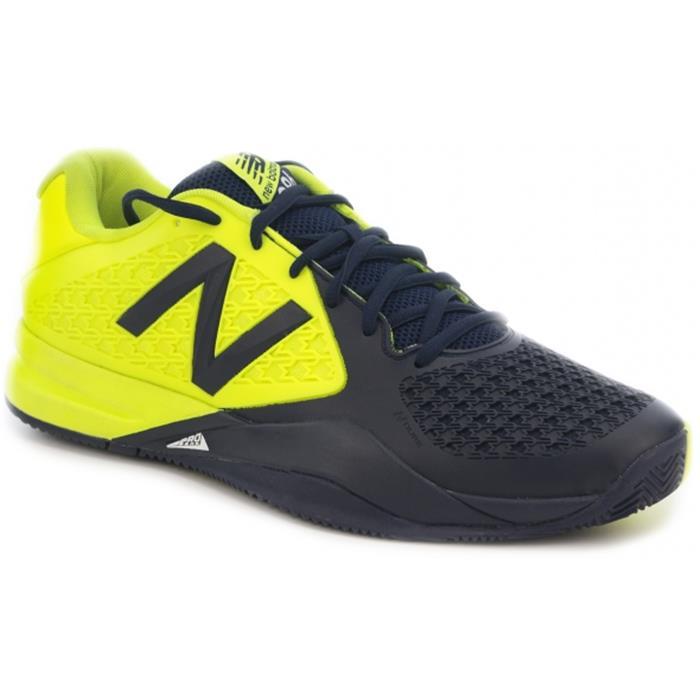 new balance 996 jaune