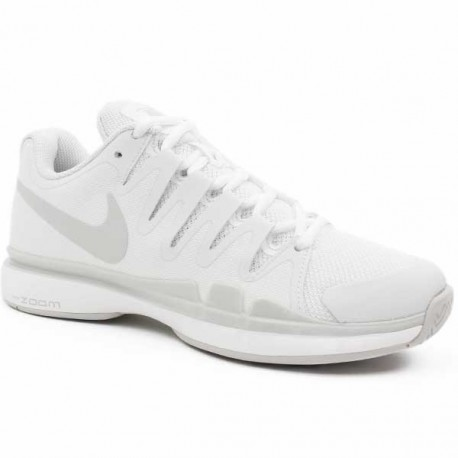 chaussures nike zoom vapor 9.5 tour