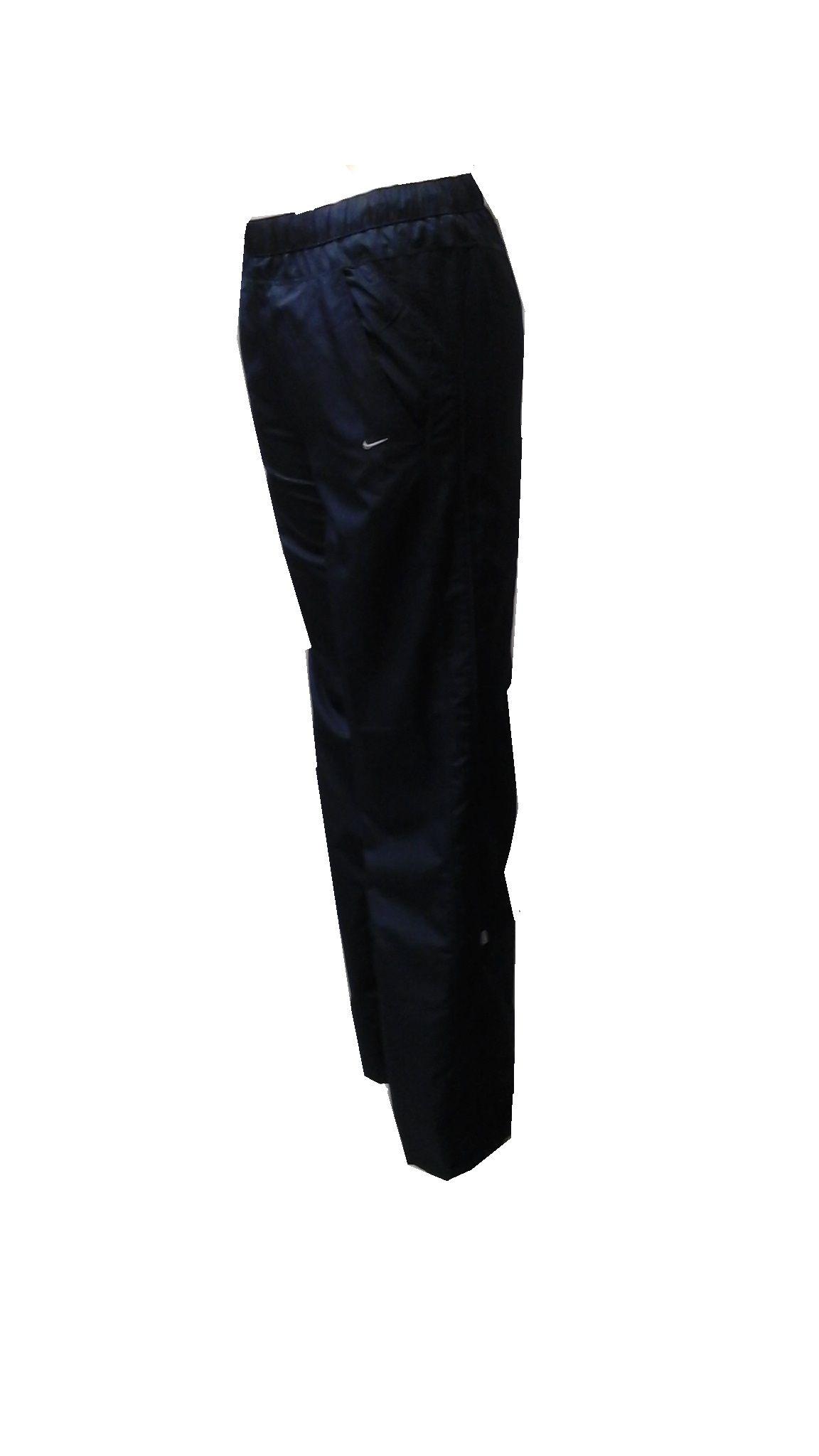 pantalon de nike
